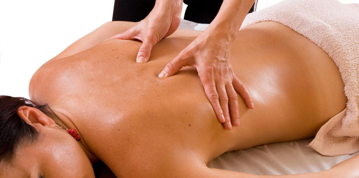 Massaggi Estetica Angela Prato