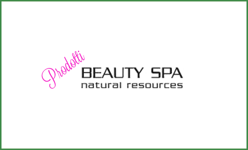Beauty Spa Natural Resources