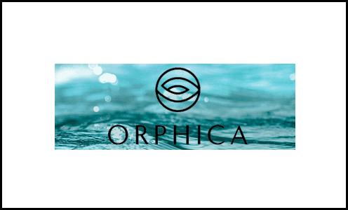 Prodotti Naturali ORPHICA