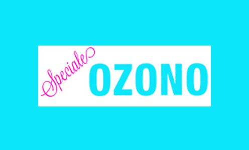 Speciale Ozono
